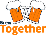 BrewTogether