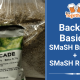 Back to Basics: SMaSH Brewing + Recipes
