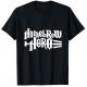 Homebrew Hero T-Shirt