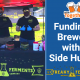 Funding a Brewery with a Side Hustle: Freaky Ferments