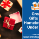 Great Gifts for Homebrewers Under $30