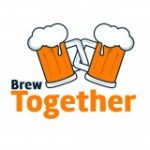 Profile picture of BrewTogether