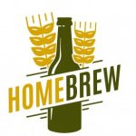 Group logo of Homebrewing tips and tricks